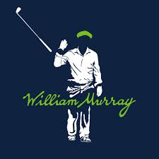 William Murray Golf